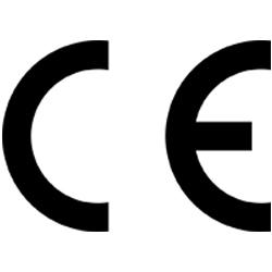 CE Sertifika