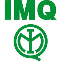 IMQ Sertifika